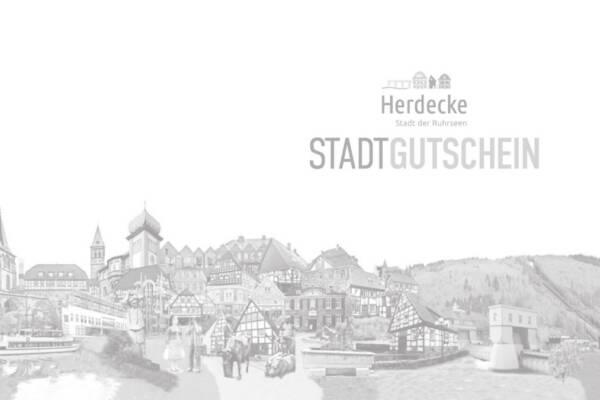 Bild 1 von Stadt Herdecke (Bürgerbüro)